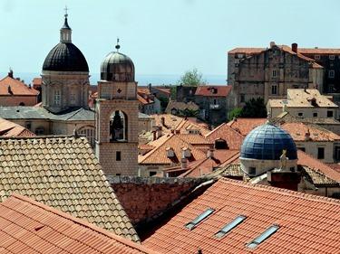 93. Dubrovnik_edited