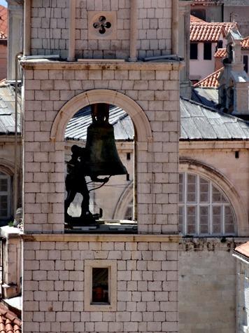 94. Dubrovnik