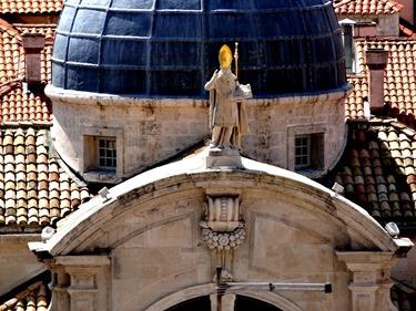 95. Dubrovnik