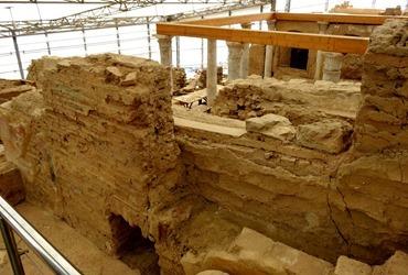 95. Ephesus