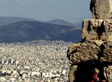 97. Athens Acropolis