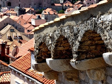 97. Dubrovnik