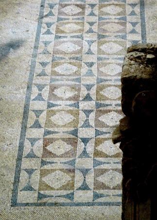 97. Ephesus