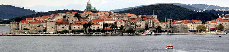 68a. Korcula_panorama_edited_2