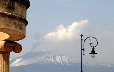 101. Taormina