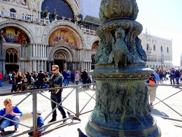 101. Venice
