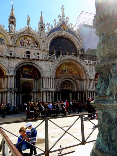 103. Venice