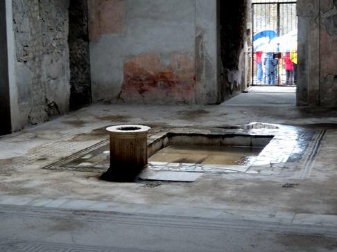 104. Pompeii