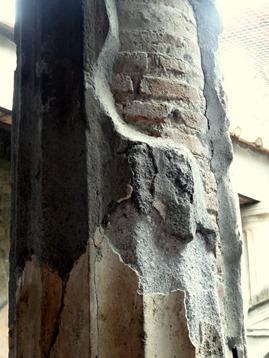 111. Pompeii