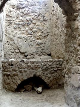 112. Pompeii_edited