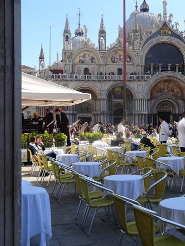 112. Venice