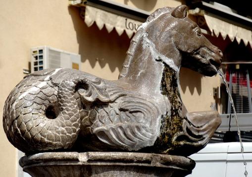 113. Taormina