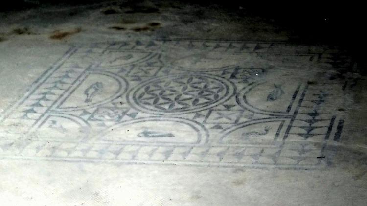 114. Pompeii