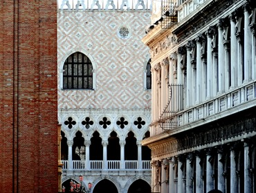 114. Venice