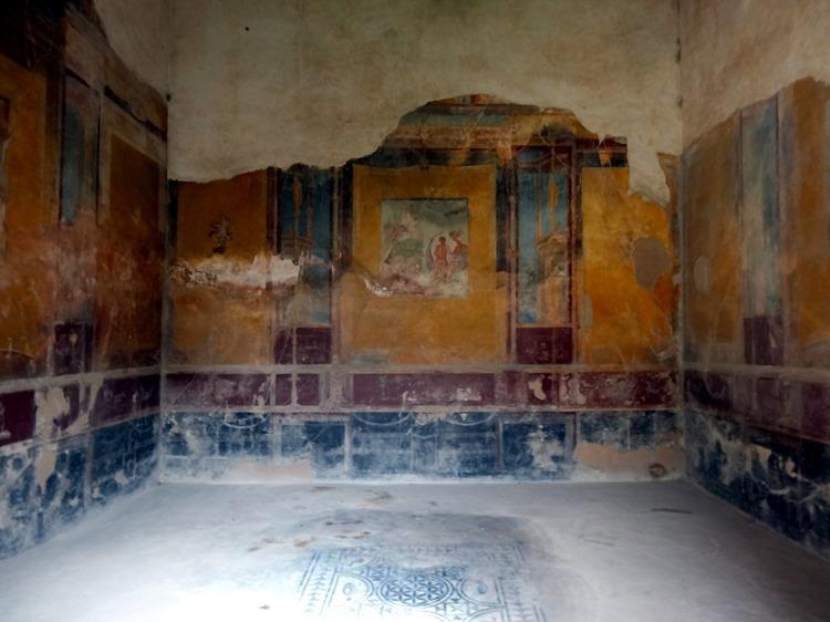 116. Pompeii_edited