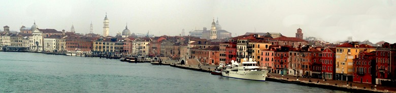 11a. Venice sail in_stitch_ShiftN_edited