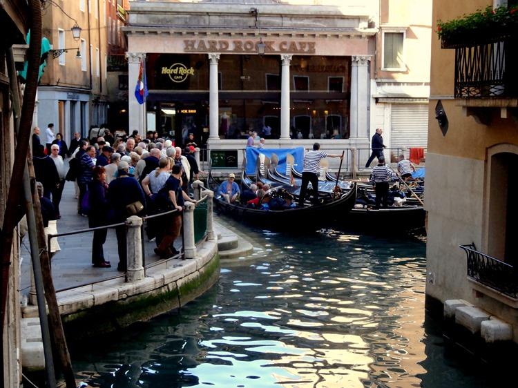 124. Venice