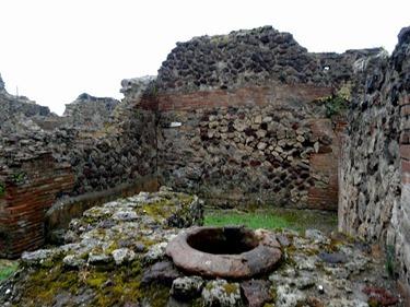 125. Pompeii