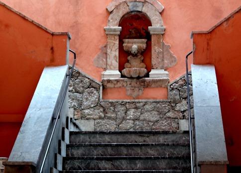 125. Taormina