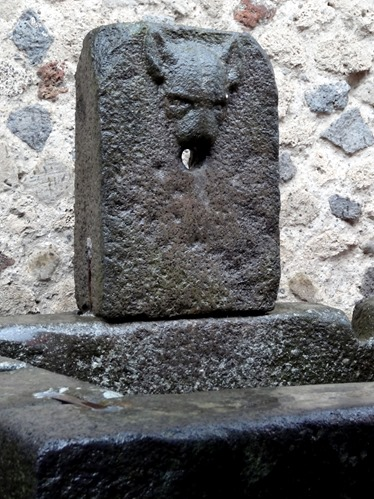 127. Pompeii