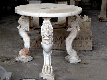 133. Pompeii