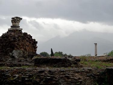 135. Pompeii_edited