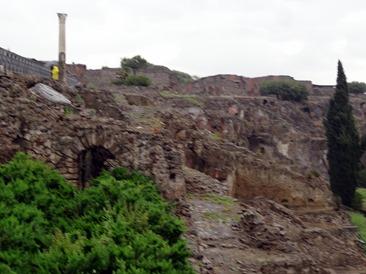 137. Pompeii