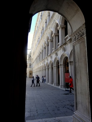 141. Venice