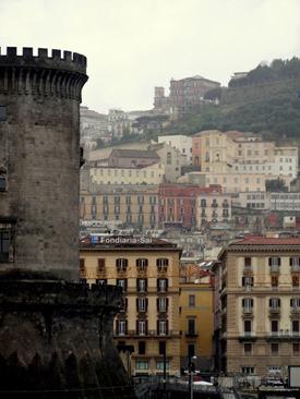 143. Naples_edited