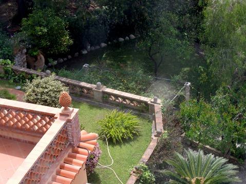 143. Taormina