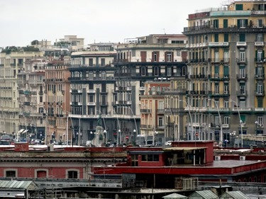 148. Naples_edited