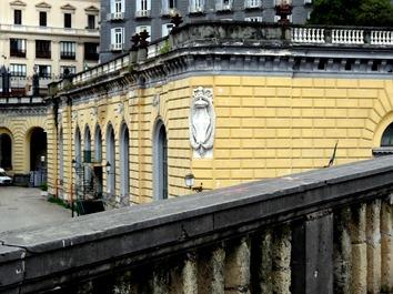 151. Naples