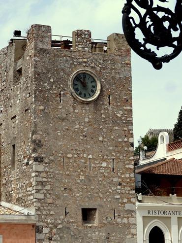 155. Taormina