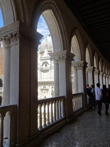 155. Venice