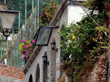 157. Taormina