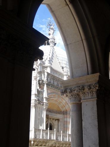 157. Venice