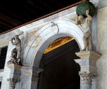 158. Venice
