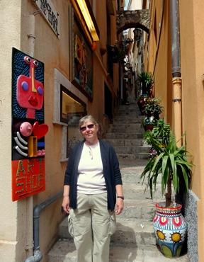 159. Taormina