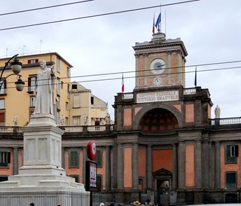 165. Naples_ShiftN