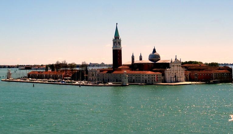 168. Venice_edited