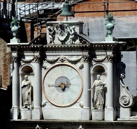 173. Venice