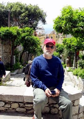 176. Taormina