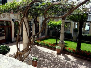178. Taormina