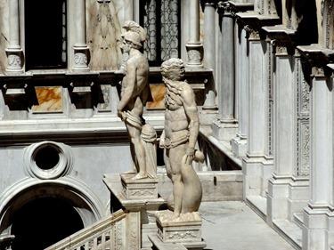178. Venice