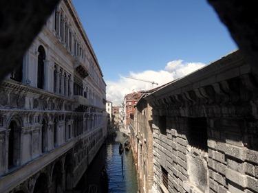 181. Venice_edited