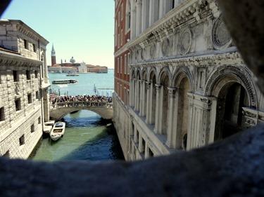 185. Venice