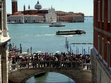 186. Venice