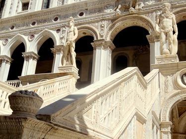 187. Venice