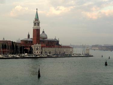 19. Venice_edited