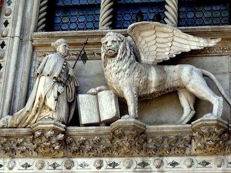 191. Venice
